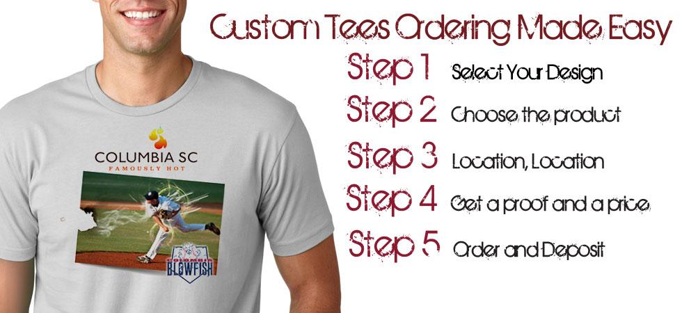 custom-ordering-3.jpg