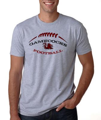 South Carolina Football T-shirt
