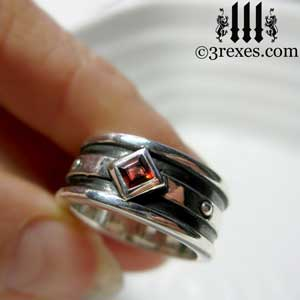 3-rexes-moorish-gothic-garnet-ring.jpg