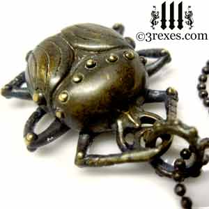 dark-brass-scarab-beetle-necklace.jpg