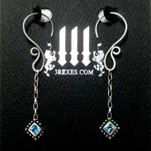 earring-card-2-blue-topaz-jeweled