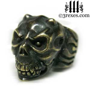 gargoyle-skull-ring-dark-devil-brass-band-for-men-open-mouth-3-rexes-jewelry-4.jpg