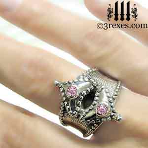 gothic-ring-pink-cz-heart-fairy-tale-model-300.jpg