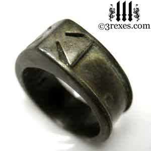 mens-brass-templar-iron-cross-ring-dark-patina-band.jpg
