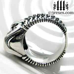 mens-skull-ring-pirate-biker-sterling-silver-band-2.jpg