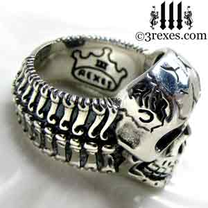 mens-skull-ring-pirate-biker-sterling-silver-band-3.jpg
