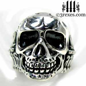 mens-skull-ring-pirate-biker-sterling-silver-band.jpg