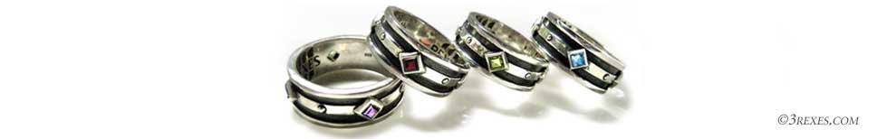 moorish-gothic-rings-3-rexes-jewelry-banner.jpg