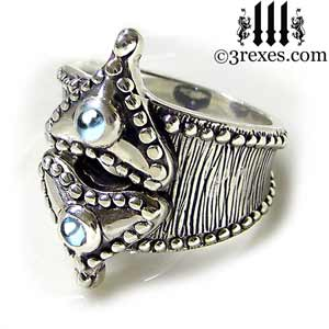 silver-gothic-wedding-ring-blue-topaz-heart-fairytale-band-300.jpg
