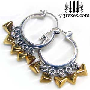 studded-heart-925-sterling-silver-earrings-small-gold-hoops-300.jpg