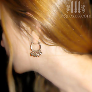 studded-heart-silver-earrings-small-hoops-model-300.jpg
