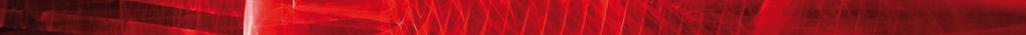 barra roja