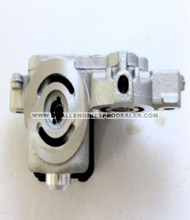 Product Number 70903 HYDROGEAR