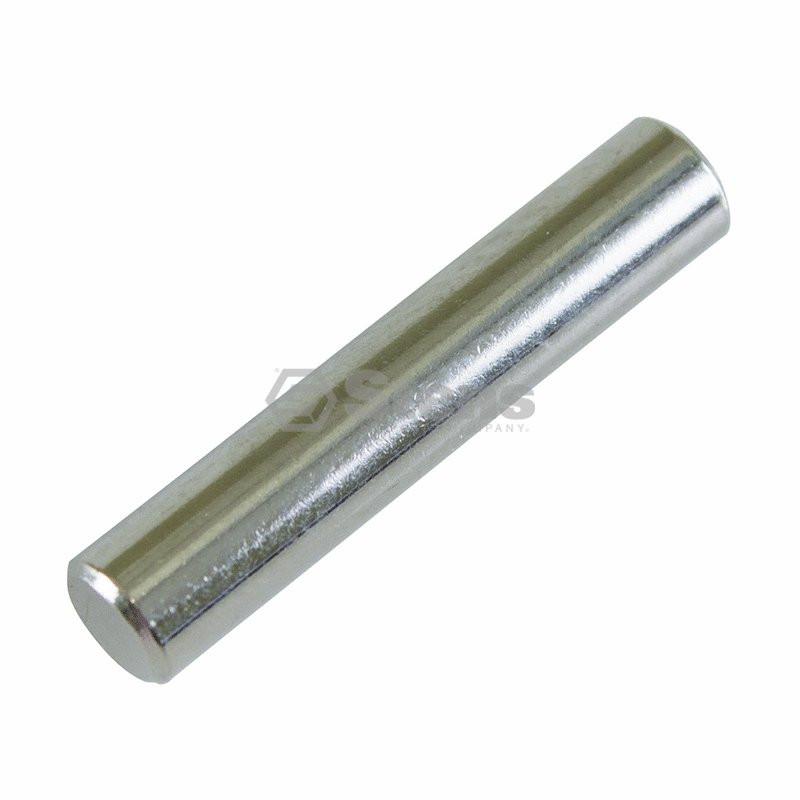 Stens 635-190 Pin / Stihl 9371 470 2640