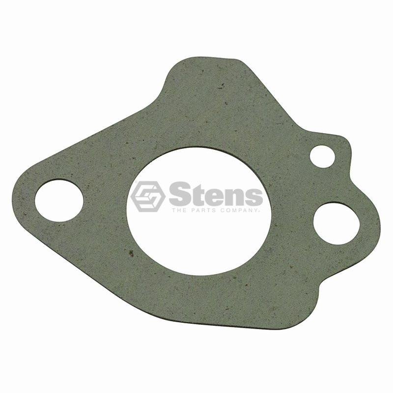 Stens 058-209 Insulator Gasket / Subaru 20A-35902-03