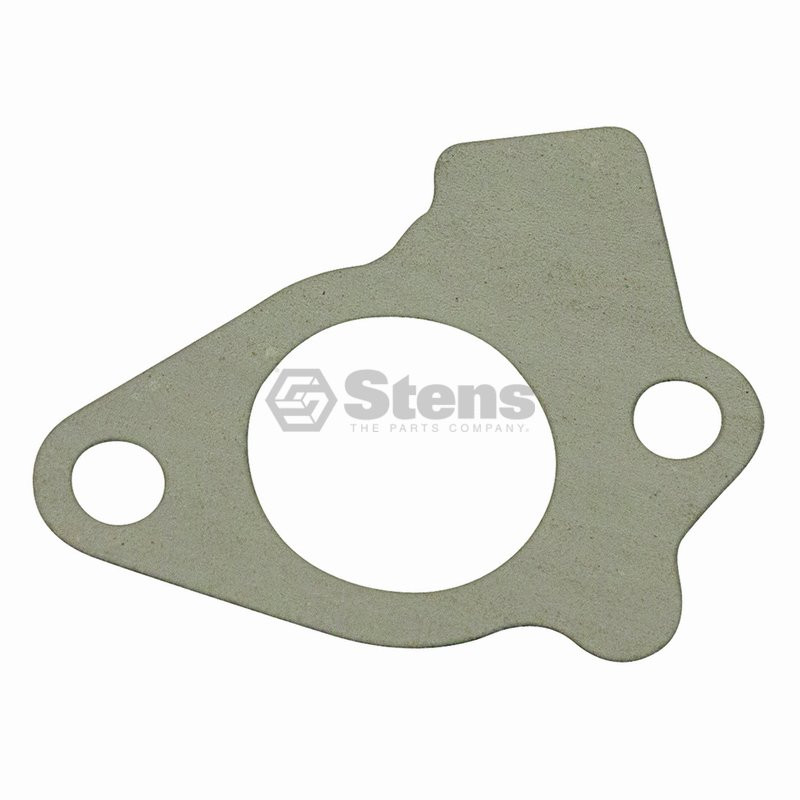 Stens 058-217 Insulator Gasket / Subaru 279-35902-J3
