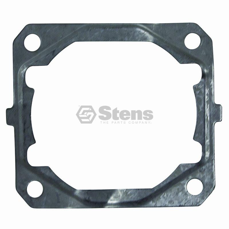 Stens 623-370 Base Gasket / Stihl 1128 029 2301
