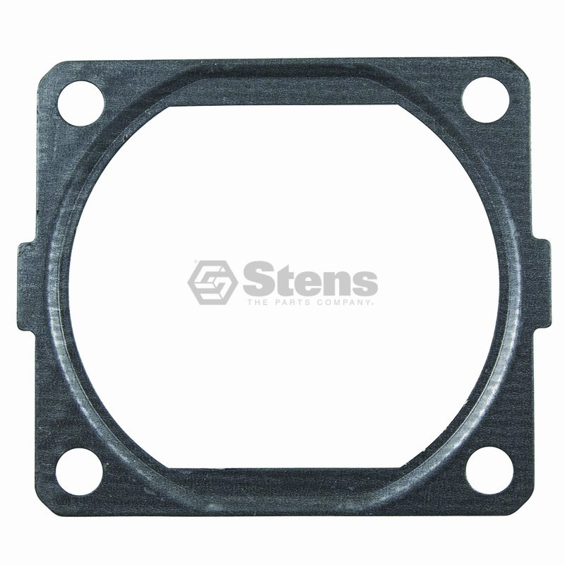 Stens 623-267 Base Gasket / Stihl 1122 029 2301