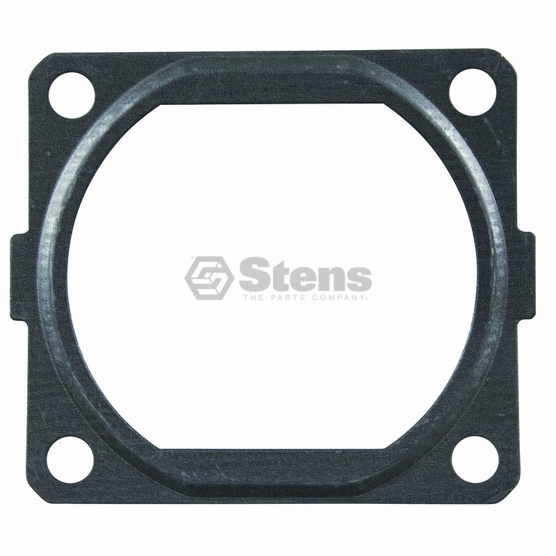 Stens 623-058 Base Gasket / Stihl 1128 029 2304