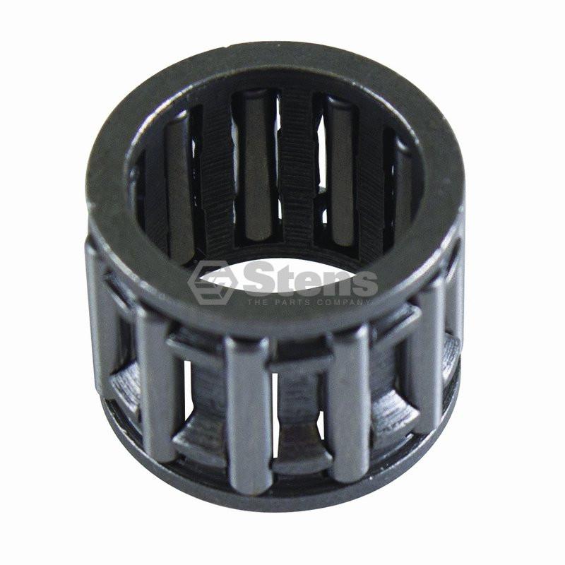 Stens 635-330 Sprocket Bearing / Husqvarna 503 43 20-01