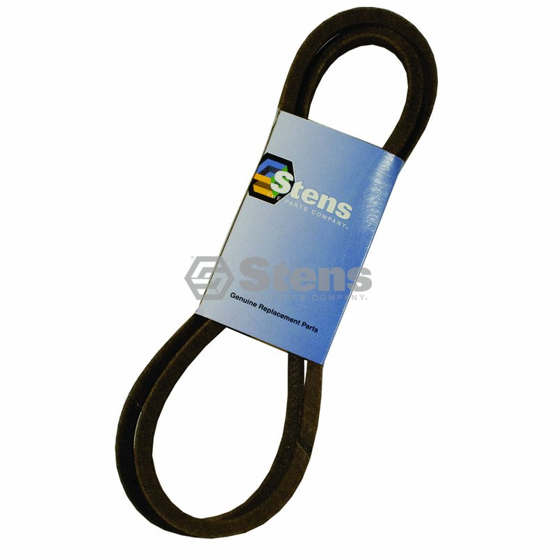 Stens 265-935 OEM Replacement Belt / Wright Mfg. 71460066