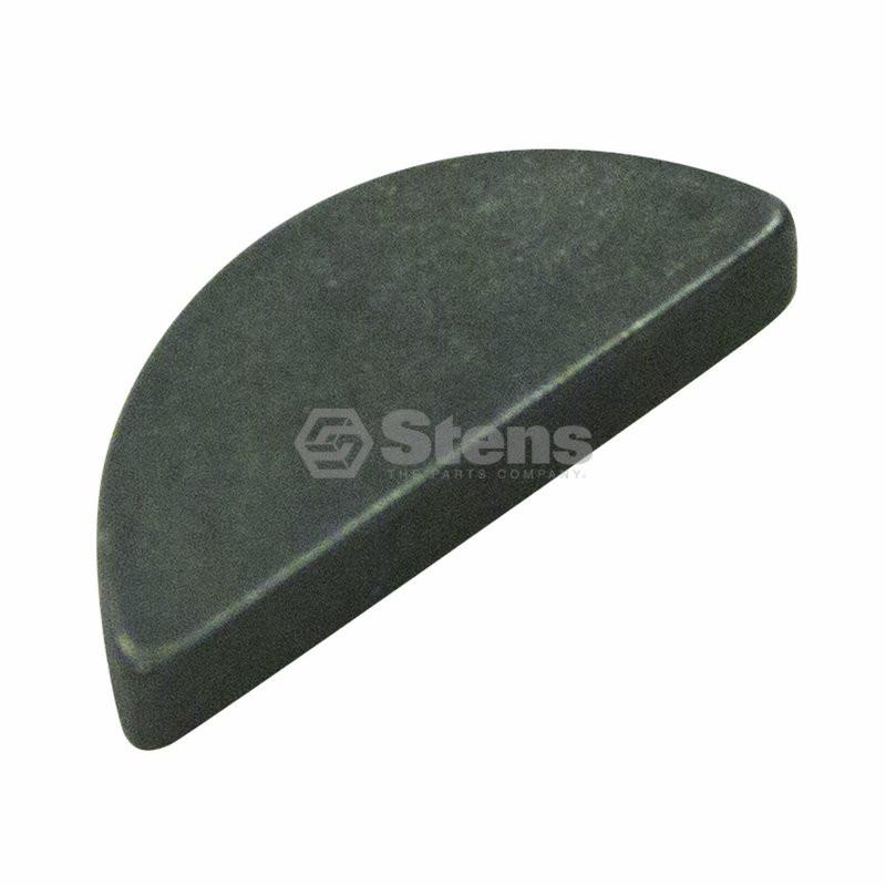 Stens 058-305 Woodruff Key / Subaru 032-30300-10