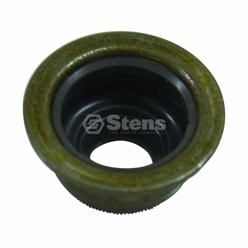 Stens 058-309 Stem Seal / Subaru 277-16010-01