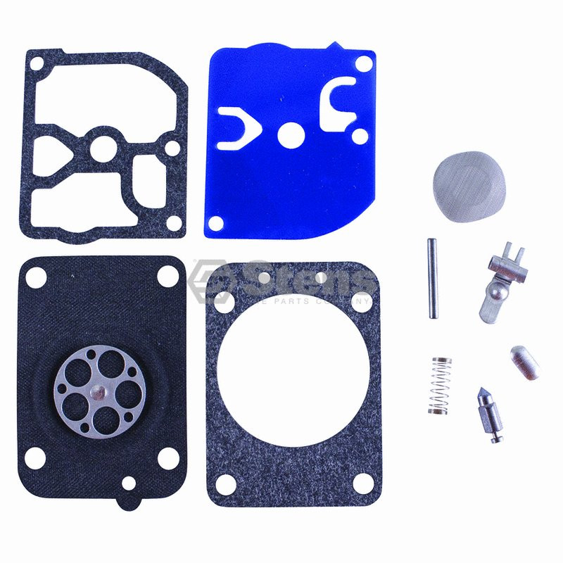 Stens 615-410 Carburetor Kit / Stihl 4238 007 1061