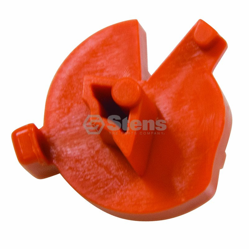 Stens 630-070 Switch shaft / Stihl 4238 182 0900