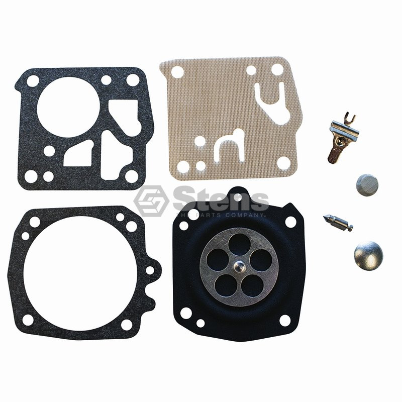 Stens 615-524 OEM Carburetor Kit / Stihl 1124 007 1060