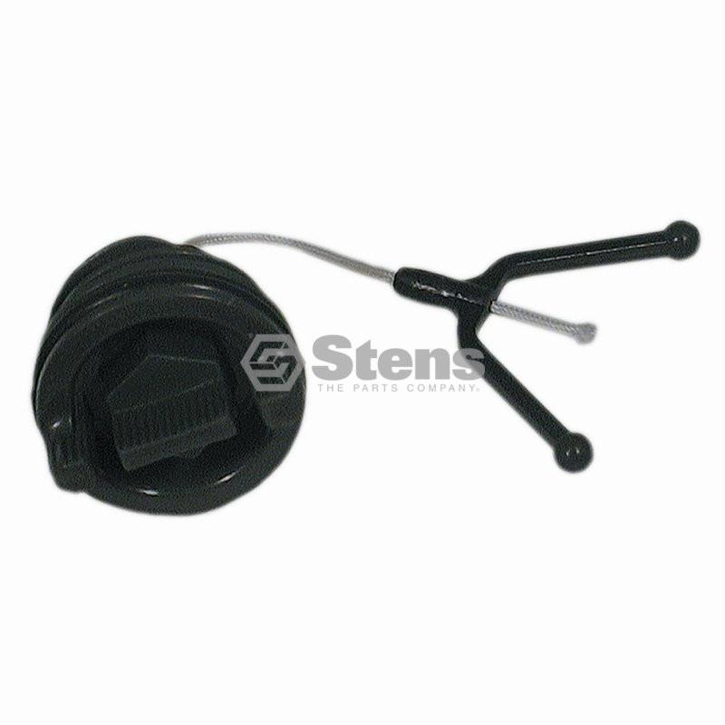 Stens 610-437 Oil Cap / Husqvarna 501 76 56-02