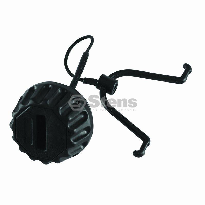 Stens 610-300 Filler Cap / Stihl 0000 350 0510