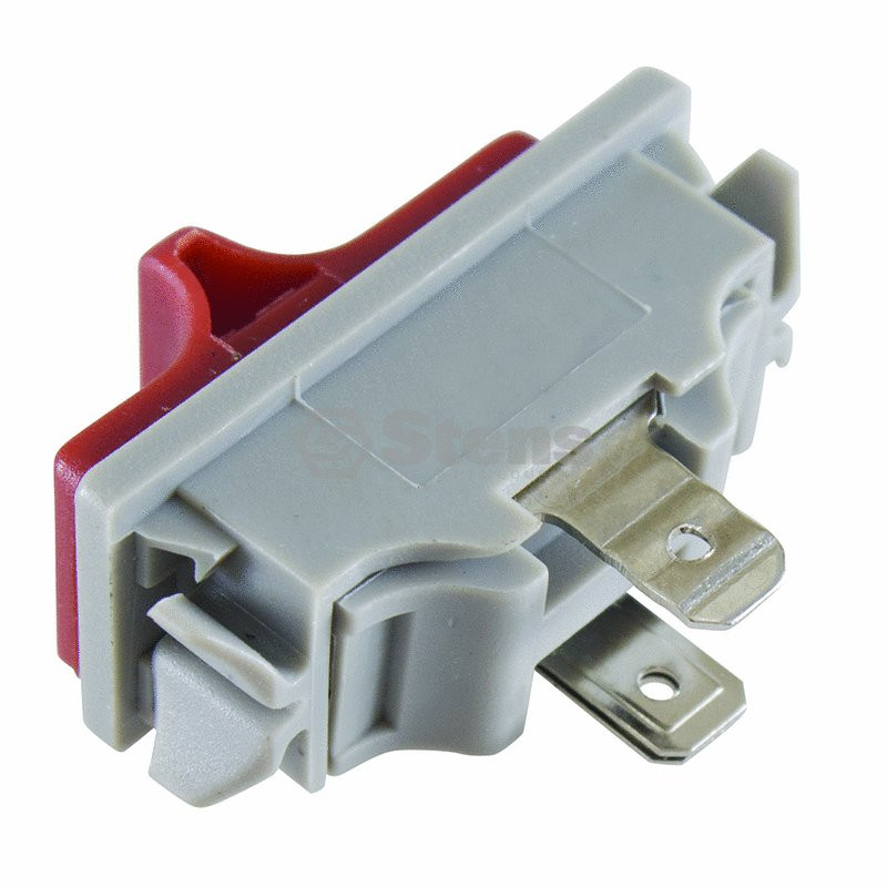Stens 635-291 Stop Switch / Husqvarna 503 71 82-01