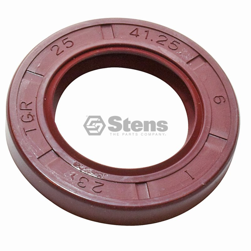 Stens 495-703 Oil Seal / Honda 91201-Z0T-801
