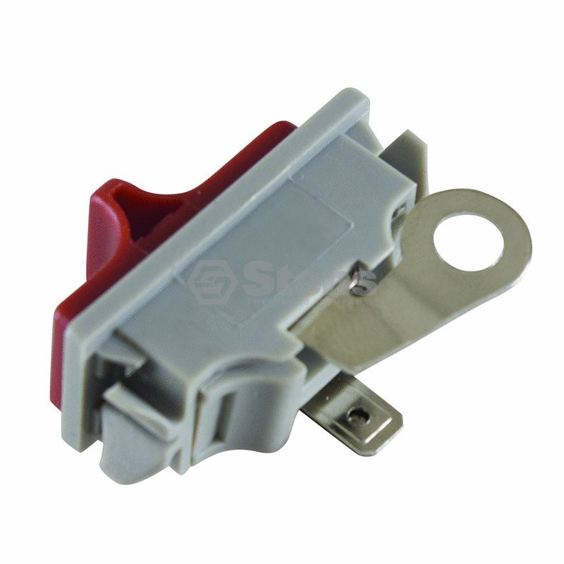 Stens 635-236 Stop Switch / Husqvarna 503 71 79-01
