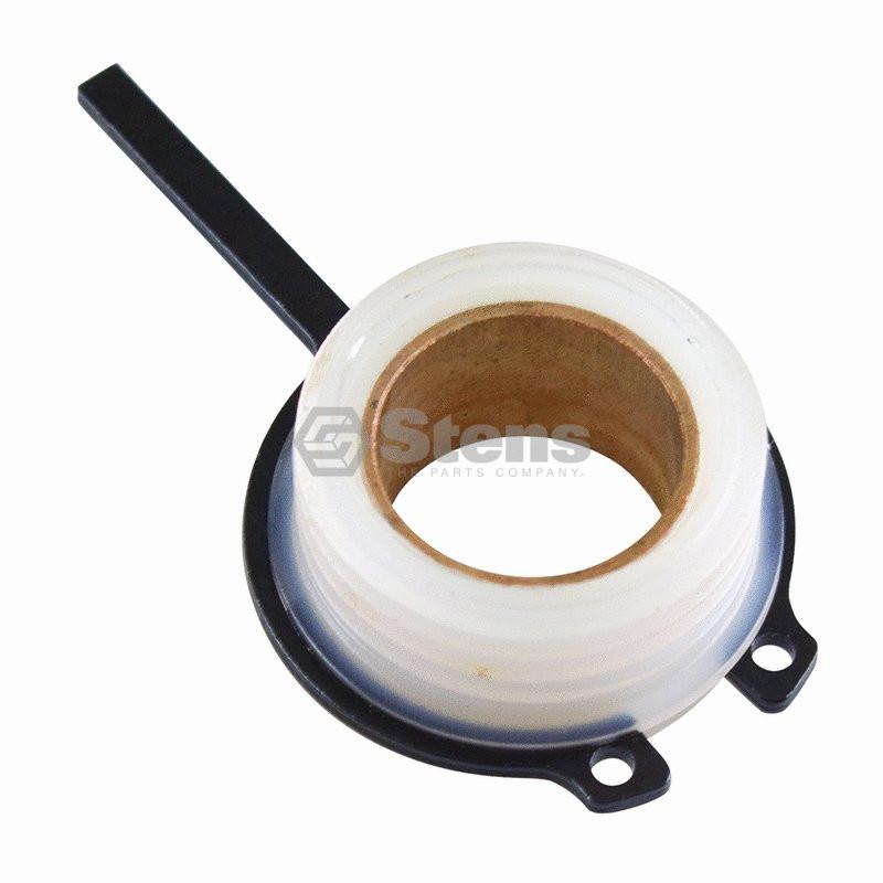 Stens 635-374 Worm Gear / Stihl 1121 640 7110