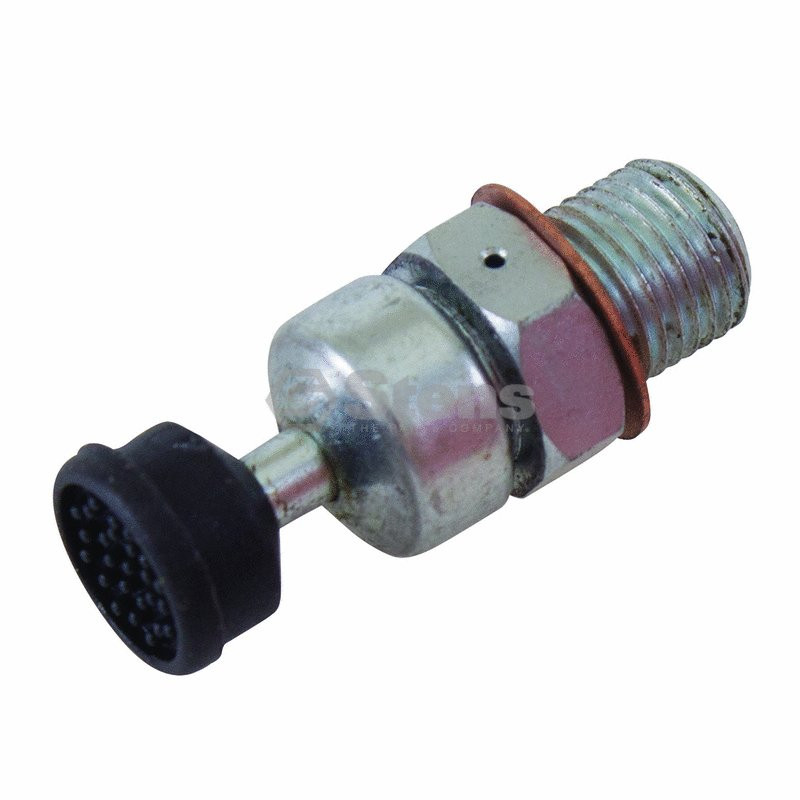Stens 635-362 Decompression Valve / Stihl 1128 020 9400