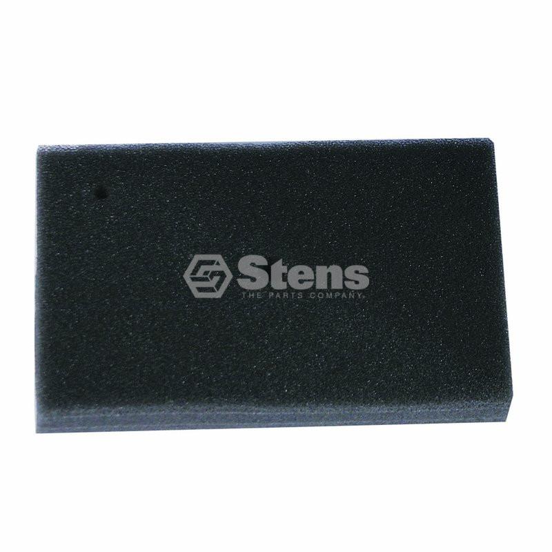 Stens 605-224 Pre-Filter / Stihl 4223 141 0600