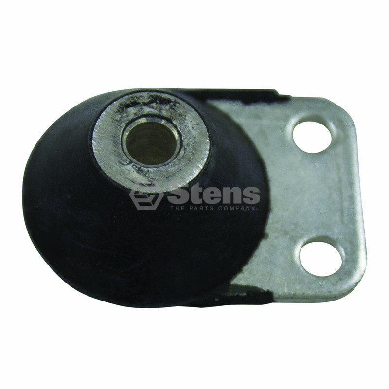 Stens 635-050 Annular Buffer / Stihl 1118 790 9930