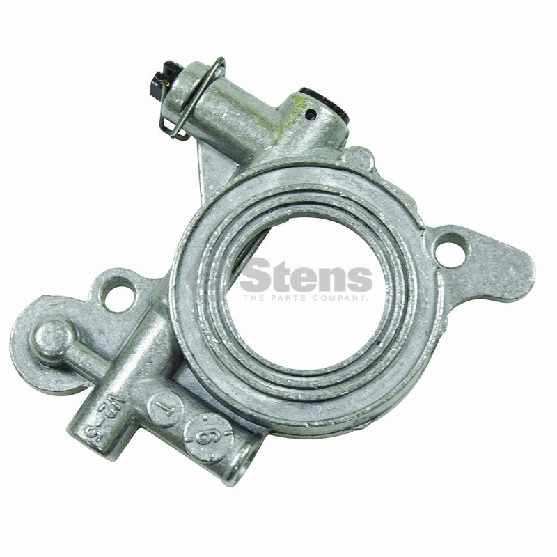 Stens 635-222 Oil Pump / Husqvarna 503 52 13-05