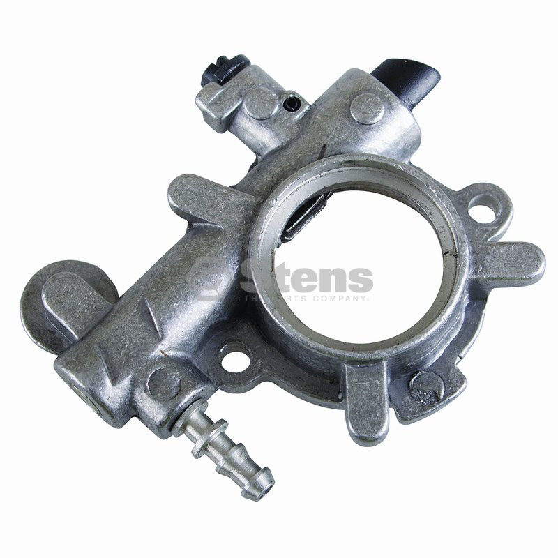 Stens 635-402 Oil Pump / Stihl 1125 640 3201