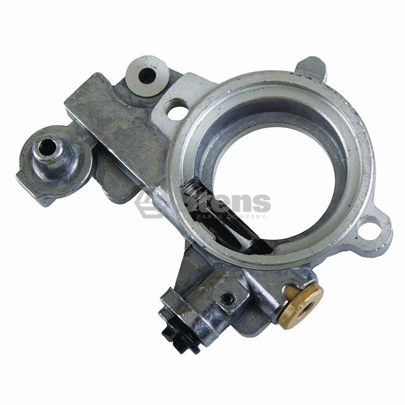 Stens 635-432 Oil Pump / Stihl 1128 640 3206