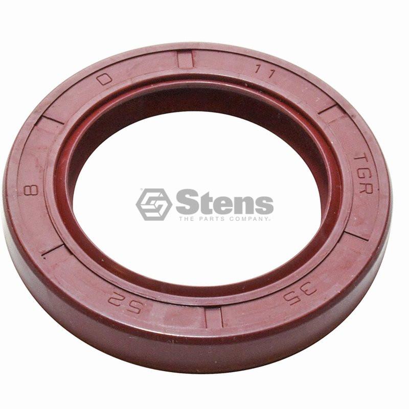 Stens 495-711 Oil Seal / Honda 91201-ZE3-004