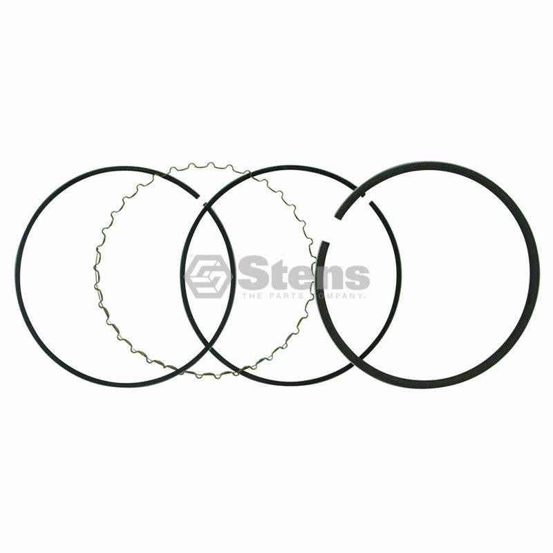 Stens 058-373 Piston Ring / Subaru 291-23501-17