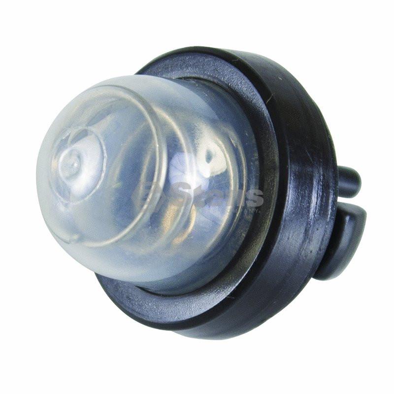 Stens 615-415 Primer Bulb / Stihl 1130 350 6200
