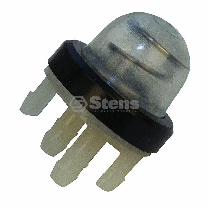 Stens 615-420 Primer Bulb / Stihl 4238 350 6201