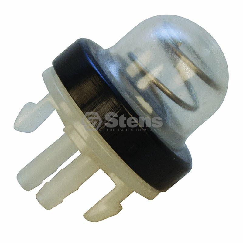 Stens 615-432 Primer Bulb / Stihl 0000 350 6202