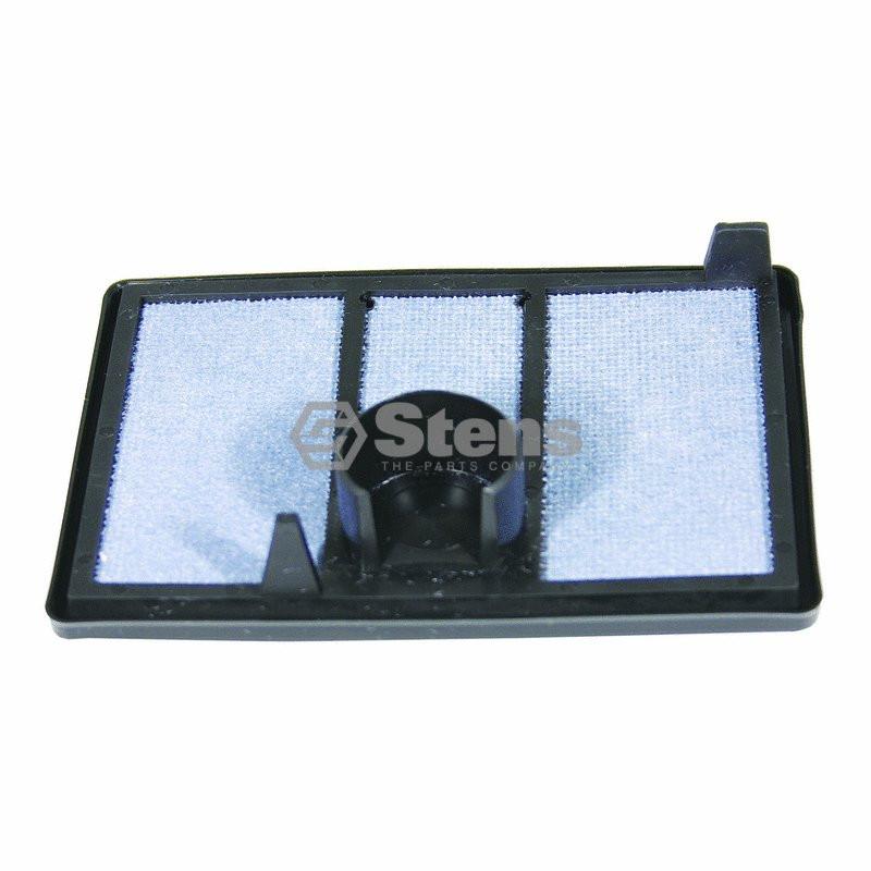 Stens 605-753 Pre-Filter / Stihl 4224 140 1801