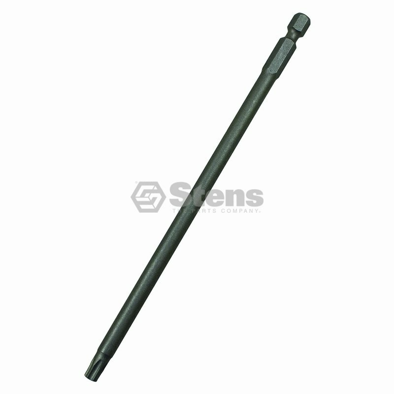 Stens 705-194 T27 power bit 6