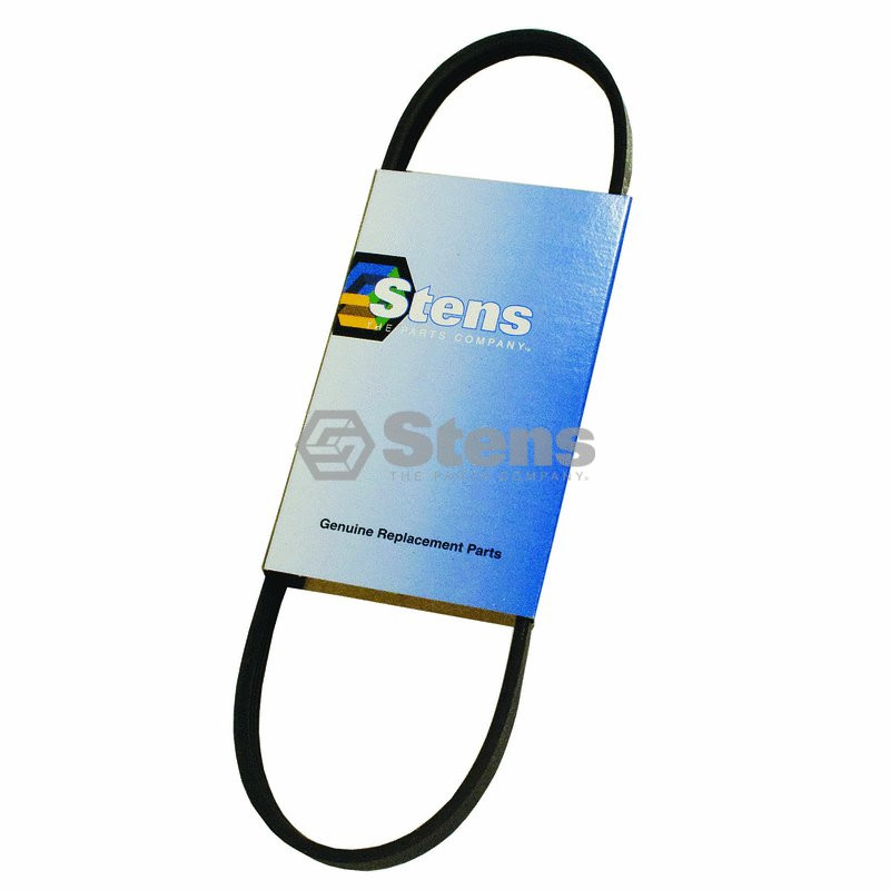 Stens 265-470 OEM Replacement Belt / Snapper 7012354YP